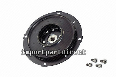 A//C Compressor Clutch HUB PLATE for #7SB GS300 1998-2005 IS300 2001-2005 ;