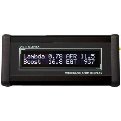Zeitronix LCD Display Screen (Screen Only)