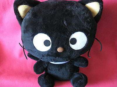 Sanrio Chococat Stuffed Doll Vintage New 1996-2005