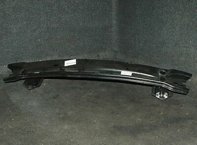 BMW 2-Series 218i F23 100KW Rear Bumper Crash Bar 2015 7285515
