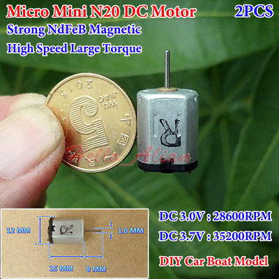 1pcs 2SK2370 TO-3P field effect 20A500V transistor N channel K2372 new spot