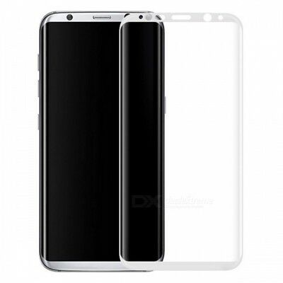 100% Real Gorilla Tempered Glass Screen Protector Samsung Galaxy For Note - 3