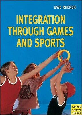 Integration through Games and Sports