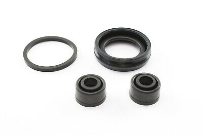Rear Brake Caliper Minor Repair Kit - Holden Commodore Vk Vl Vn Vp Vr Vs No Irs