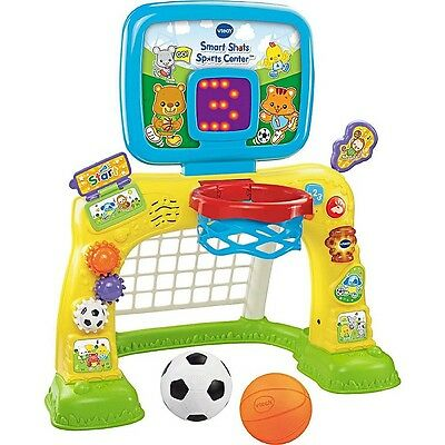 Educational Toys For 2 Year Old Toddlers Electronic Colored Play Set Baby Gift