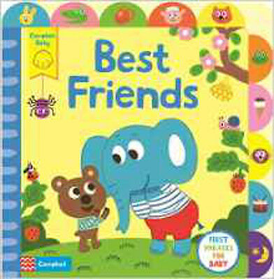 Best Friends (Chat About), New,  Book