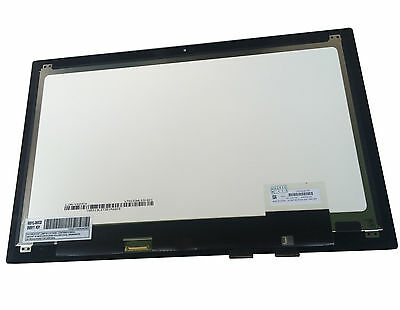 LCD Touch Screen LED Touch digitizer Panel Display for DELL Inspiron 13 7359