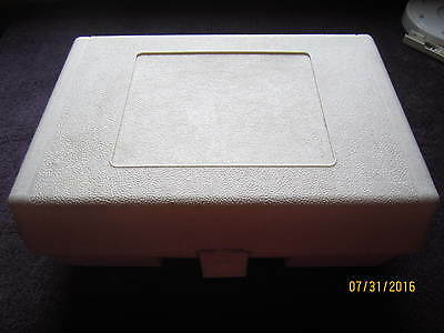KISS 1978 Phonograph, Record Player Case