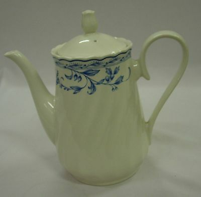 Simplicity By Heritage Mint Teapot