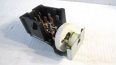Standard Motor Products DS-188 Headlight Switch