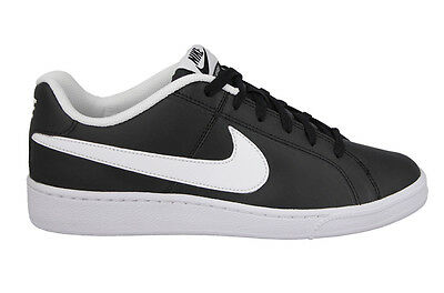 Chaussures Hommes Sneakers Nike Court Roayle [749747 010]