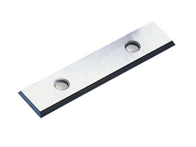 Trend TRERBA RB/A Replacement Blade (Walleted)