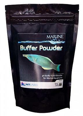 NT LABS MARINE BUFFER POWDER 500G pH BUFFER KH BOOSTER