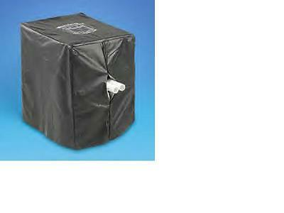 Weather Out Swimming Pool Heater Cover Teledyne Laars & Raypak Heater 325 400