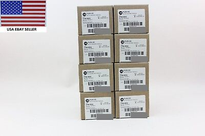 *Ships Today* Allen Bradley 1794-IB32 24VDC Sink Input Card New AB 2016 1B32