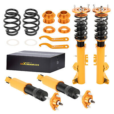 Coilover Suspension Kit for BMW E36 3 Series Touring Coupe Cabrio Shock Absorber