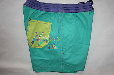 Canterbury Kids Girls Shorts With Hand Pockets 6Y 8Y