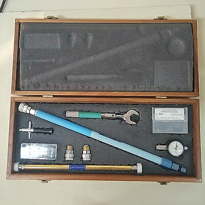 Used HP 85050A - 7mm Calibration  Kit