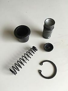Genuine Suzuki Piston/Cup Set Part No.69600-34820