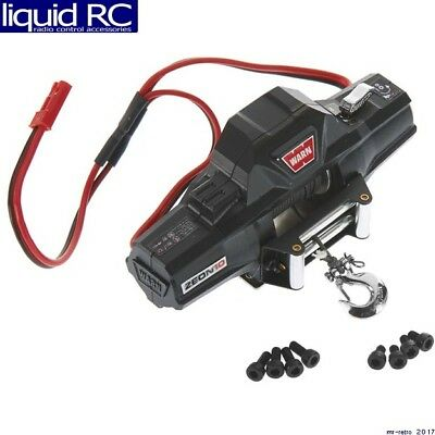 RC 4WD Z-E0069 RC4WD 1/8 Warn Zeon 10 Winch