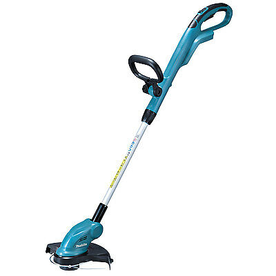 Makita XRU02Z 18V LXT Lithium-Ion Cordless String Trimmer Bare Tool Only