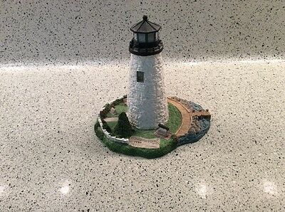"""Harbour Lights """" Concord Point"""" #186 In Excellent Condition !"""