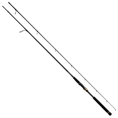 New! Daiwa MORETHAN AGS 97M BLADE COMMANDER Fishing Rod f/s from Japan
