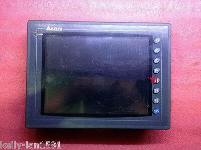 1Pcs Used Delta touch screen DOP-A10THTD1
