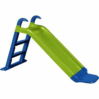 Chad Valley Junior Slide - Green. From the Official Argos Shop on ebay