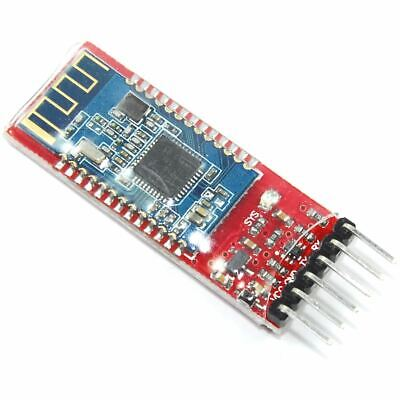 Keyes Bluetooth 4.0 V2 Module MD-325 Wireless Serial HM-10 Arduino Flux Workshop