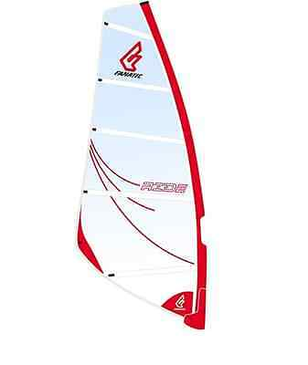 13100-1800 Fanatic Ride Rig Set 2016 Windsurf - Shipping Europe Free