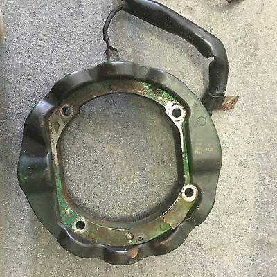 Johnson evinrude outboard Part stator 50hp55hp60hp65hp70hp