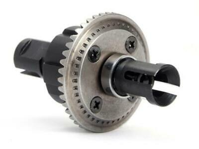 Hpi 4 bevel gear differential set (assembled) 87192
