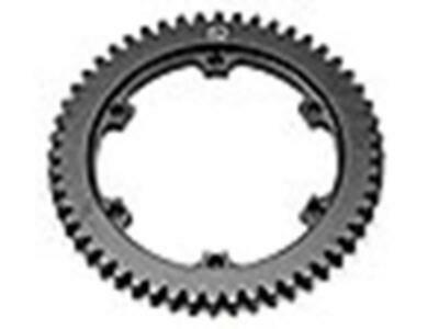 HPI Steel Spur Gear 52T 77122
