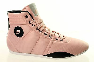 Nike Hijack Mid 343873-661~Womens Boots~Hi-Tops~Sneakers~US 5 to 10.5~UK Seller