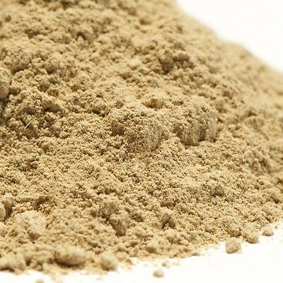 Licorice Root Powder 4.oz