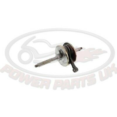 CRANKSHAFT For Aprilia Atlantic 125 ie