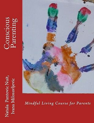 Conscious Parenting Course by Natasa Pantovic Nuit with Videos