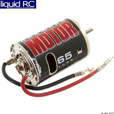RC 4WD Z-E0002 RC4WD 540 Crawler Brushed Motor 65T