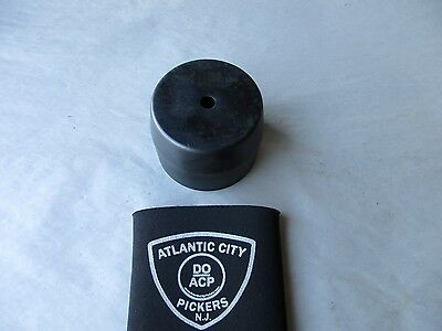 Kent-Moore J-21363 Second Clutch Inner Seal Protector Transmission