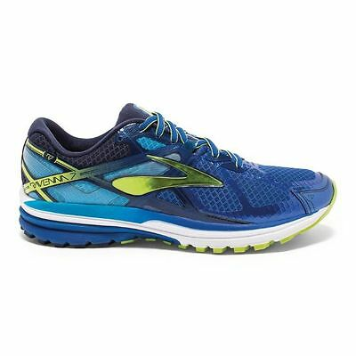 Brooks Ravenna 7 Scarpe Running Uomo 110217 1D 484 Corsa Support