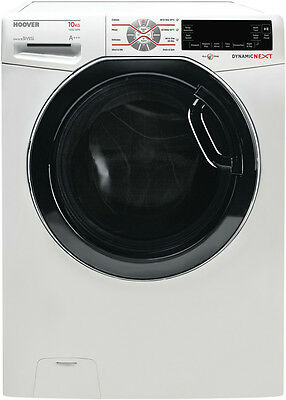 NEW Hoover DXT 410AH/1-AUS 10kg Front Load Washer