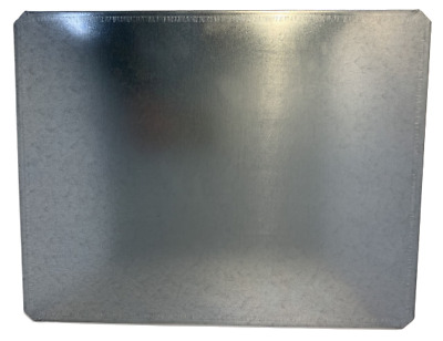 Aga Cooker Spare Parts Cold / Plain Shelf/ Baking Sheet For Aga / Range Cookers