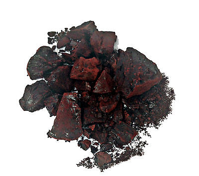 Dragons Blood Incense Resin-Pure -Tree Resin-Charcoal Burner Multi Quantity