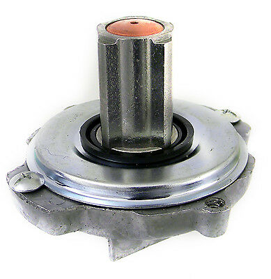 Briggs & Stratton 399671 Starter Clutch Fits 3-16 HP and fits models HM80, HM100