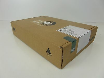 NM-32A Cisco ASYNC 32-Port Network Module FACTORY SEALED