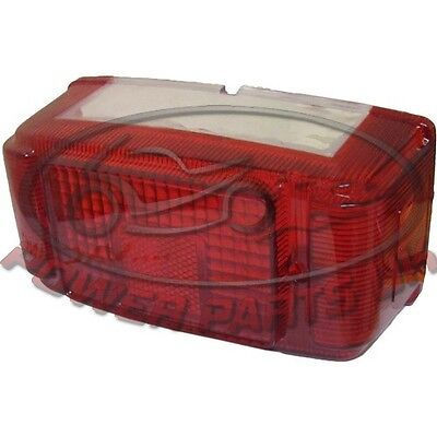 Rear Light Lens For Yamaha Rxs100