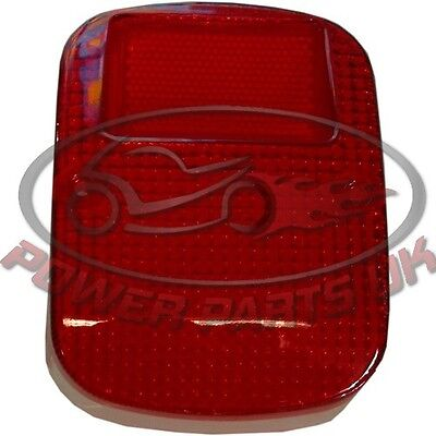 Rear Light Lens For Suzuki Dr125,Ts125Erz