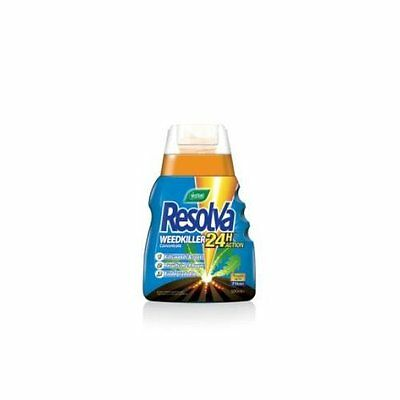 Westland Resolva 24H Concentrate 500ml