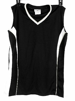 Lot Of 20 Kids Soccer Baketball Uniforms Jersey Tops 19 Small 1 Large